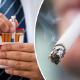 تخفيف النيكوتين في السجائر لتخفيض أعداد المدخنين