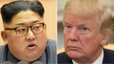 ترحيب دولي كبير بقمّة ترامب وكيم ويونغ المرتقبة