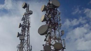 تسجيل الأبراج المجهزة لخدمة الإنترنت في بغداد والمحافظات