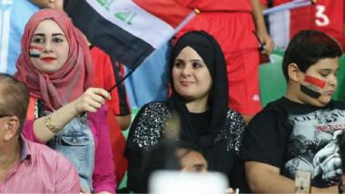 مسعود يثمّن الدعم الحكومي.. ويشكر المبادرة  القطرية
