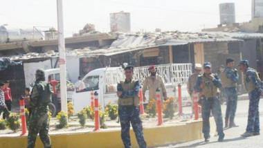 """انتشار كثيف للجيش في سنجار لمواجهة """"العمال الكردستاني"""""""