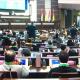 حكومة الإقليم والمواطنون لا يسددان الديون المستحقة لبعضهما