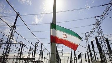 خط جديد لنقل الكهرباء الإيرانية إلى العراق