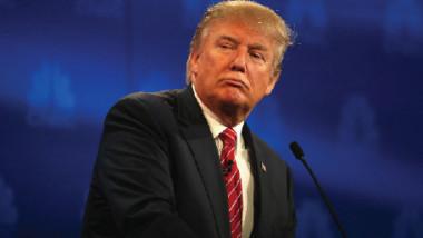 ترامب يضع الدبلوماسية الأميركية في مأزق