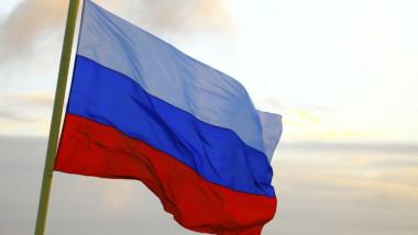 موسكو والشرق الأوسط بعد الانتخابات الروسية