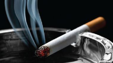 صحة الرصافة تستعد لفتح عيادة خاصة للإقلاع عن التدخين
