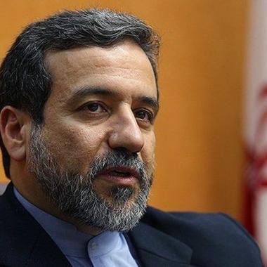 مسؤول إيراني يحتمل فرض عقوبات أوروبية جديدة