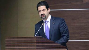 نائب رئيس حكومة الإقليم يدعو الى فتح صفحة جديدة من العلاقات مع الحكومة الاتحادية
