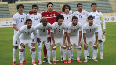 كأس الاتحاد الآسيوي: الزوراء يعود بنقاط الفوز من المنامة