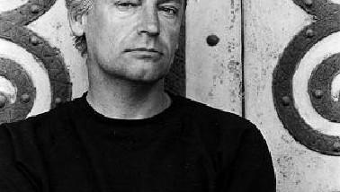 كاتب بلا حدود: استعادة حوار مع إدواردو غاليانو