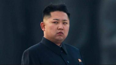 كيم يعلن عزمه بدء تاريخ جديد لتوحيد الكوريتين