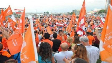مفاوضات ماراثونية تسبق إعلان التحالفات الانتخابية لـ«الوطني الحر»