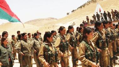 """""""نينوى"""" يمهل العمال الكردستاني 10 أيام لمغادرة سنجار و""""ايزيدخان """" مستعدة لطرده"""