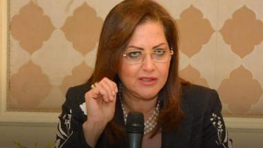 مصر تخطط لإنشاء صندوق سيادي