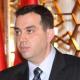 الأردن وإسبانيا يبحثان التحديات الاقتصادية