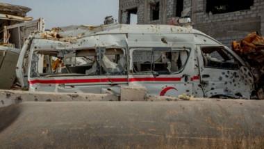 مقتل 91 عراقياً وإصابة 208 آخرين خلال شباط