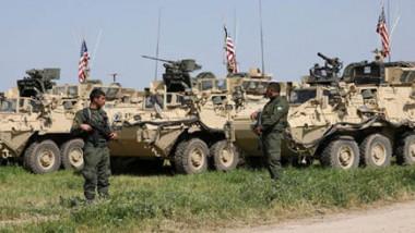 إرسال قوّات عسكرية عربية إلى سوريا.. الأهداف والمواقف