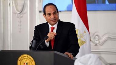 إعادة انتخاب السيسي ومستقبل المؤسسة السياسية في مصر