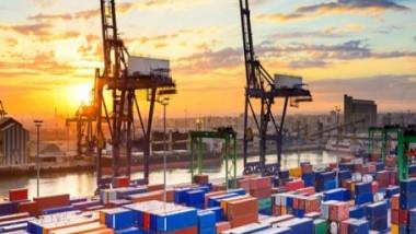 إيران تعتزم رفع حجم التجارة مع العراق لـ 15مليار دولار
