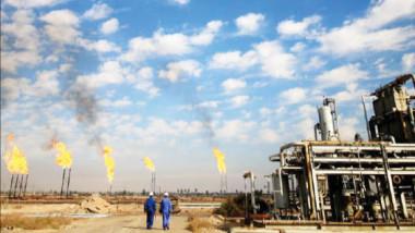 النفط تدشّن حقل السيبة الخازن لتريليون ونصف قدم مكعب من الغاز الهايدروكربوني