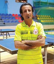 «الأولمبياد الخاص» يعود من أبو ظبي بـ 50 وساماً إقليمياً