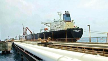 الاقتصاد النيابية: ارتفاع أسعار النفط يغني العراق عن مُنح مؤتمر الكويت