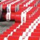 الحرب التجارية بين الصين وأميركا تدعم نمو أسواق النفط واقتصاد المنتجين