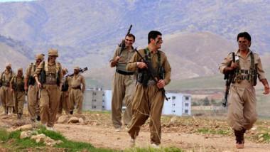 الحزب الديمقراطي يبدأ حملة اعتقالات وتهديد  ضد مرشحي ائتلاف النصر في مدن الإقليم
