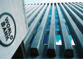 الدول النامية أكبر مصدر للاستثمار الأجنبي المباشر