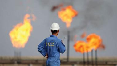العراق في أوبك: نستهدف توازن السوق لا سعر النفط