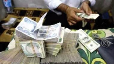 العراق يبحث تنفيذ المشاريع الممولة من القرض الاستثماري التركي