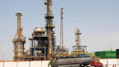 العراق ينسحب من صفقة شراء مصفاة سامير المغربية