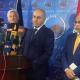 العراق يوقّع مع الأوروبي اتفاقية لتمويل الإدارة المالية