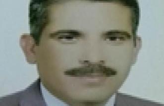 مبدأ الثبوت بالكتابة في القانون العراقي