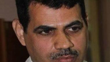 الحق في النقد في القانون العراقي
