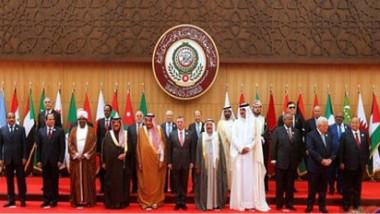 القمّة العربية التي تستضيفها السعودية توازن بين الواقع وعدم الأهمية