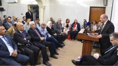 المركز العراقي للتنمية الإعلامية: المرشحون ودورهم في خدمة المجتمع