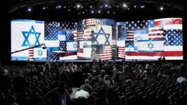 المزيد عن الصهيونية الأميركية