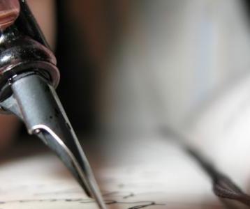 في النقد الثقافي والنقد الأدبي.. جدلية السياق والنص!