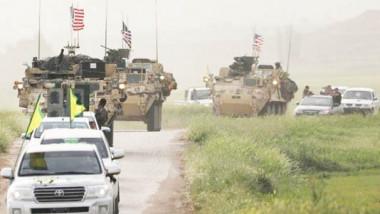 تعزيزات أميركية في منبج بعد حسم «عقدة» دوما