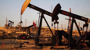 توتر بأسواق النفط بعد الضربات الغربية لسوريا