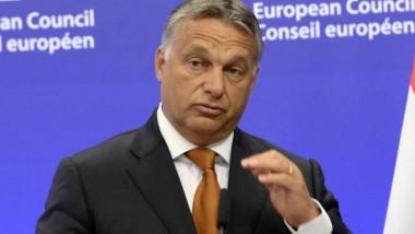 توقع بفوز أوربان بفترة ثالثة في انتخابات المجر
