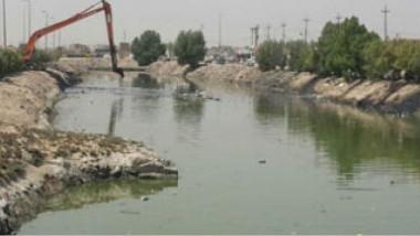 خطوات جدية لتحويل منطقة العشار إلى مقصد سياحي