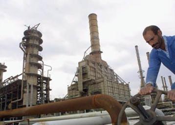 خفض إنتاج الخام أنقذ السوق العالمية من تدهور أسعار النفط