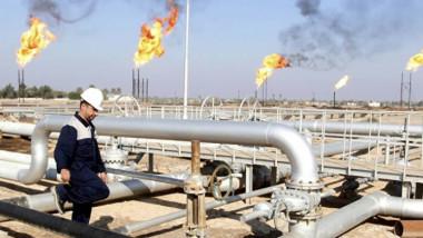 رسالة مفتوحة بشأن قانون شركة النفط الوطنية