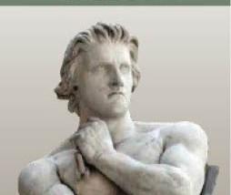 «سبارتاكوس».. عن العبد الذي تحدّى روما