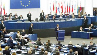 سبعون دولة في مؤتمر باريسي لتجفيف تمويل الإرهاب من دون دعوة إيران وسوريا