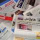 فقدان الثقة بين السلطات والصحفيين السمة الأبرز لهذه المرحلة في الإقليم