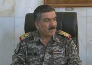 عمليات عسكرية مرتقبة لتطهير الشرقاط وأطرافه الجبلية من بقايا المجاميع الإرهابية