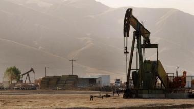 قانون شركة النفط الوطنية.. ثورة على الدولة الريعية
